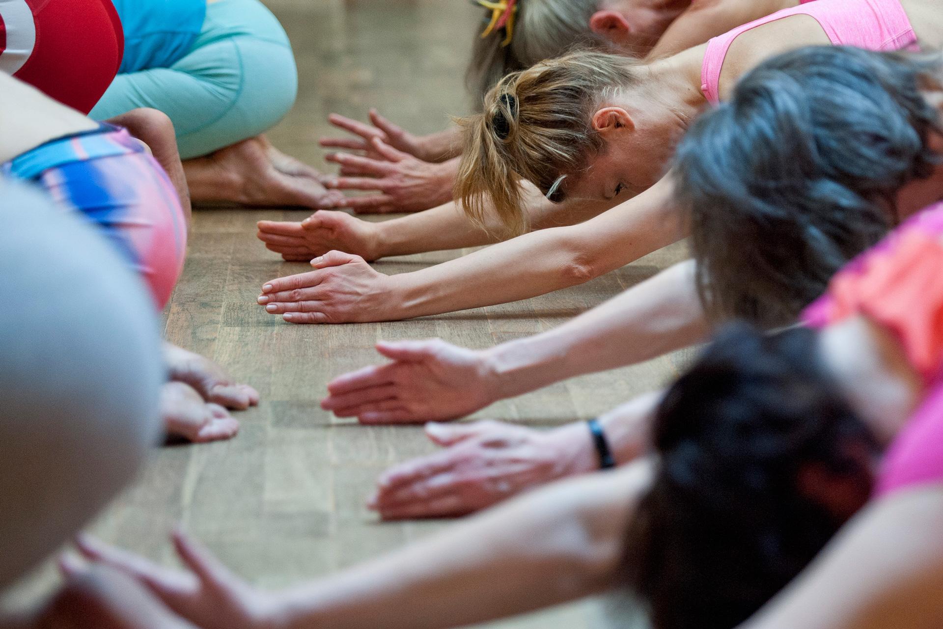 pilates workshop feldenkrais achtsamkeitstrainig körperwahrnehmnung