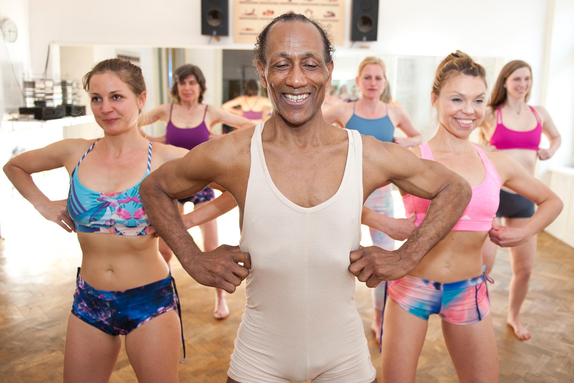 pilates workshop atmung körperwahrnehmnung